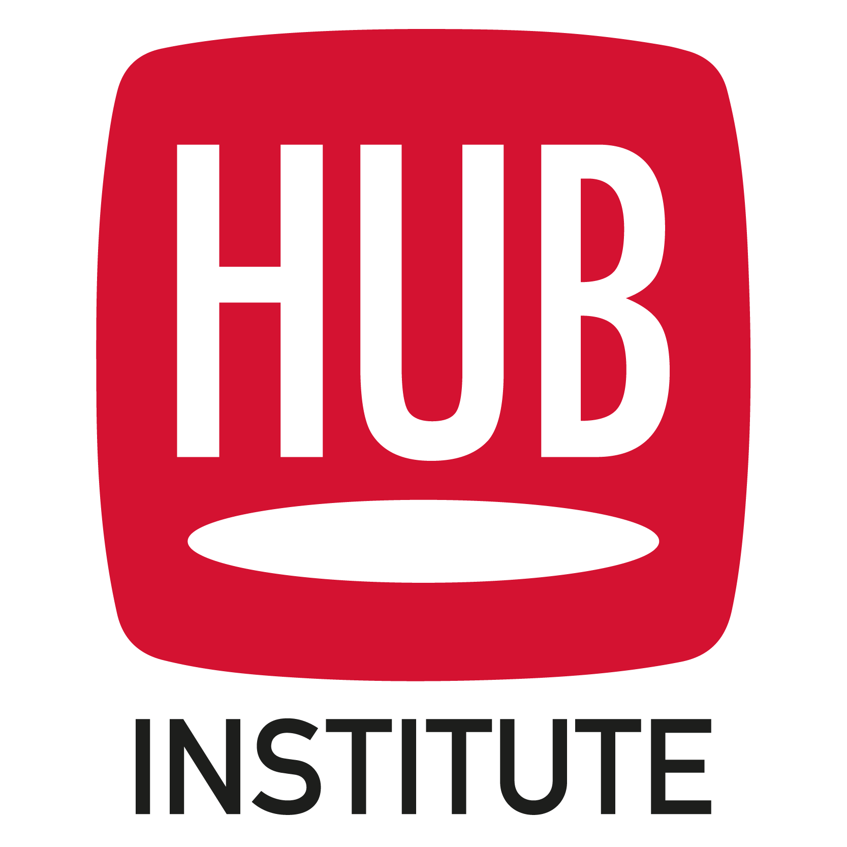 Image result for HUB INSTITUTE
