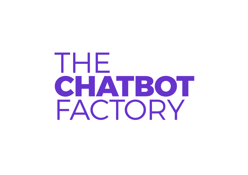 The Chatbot Factory