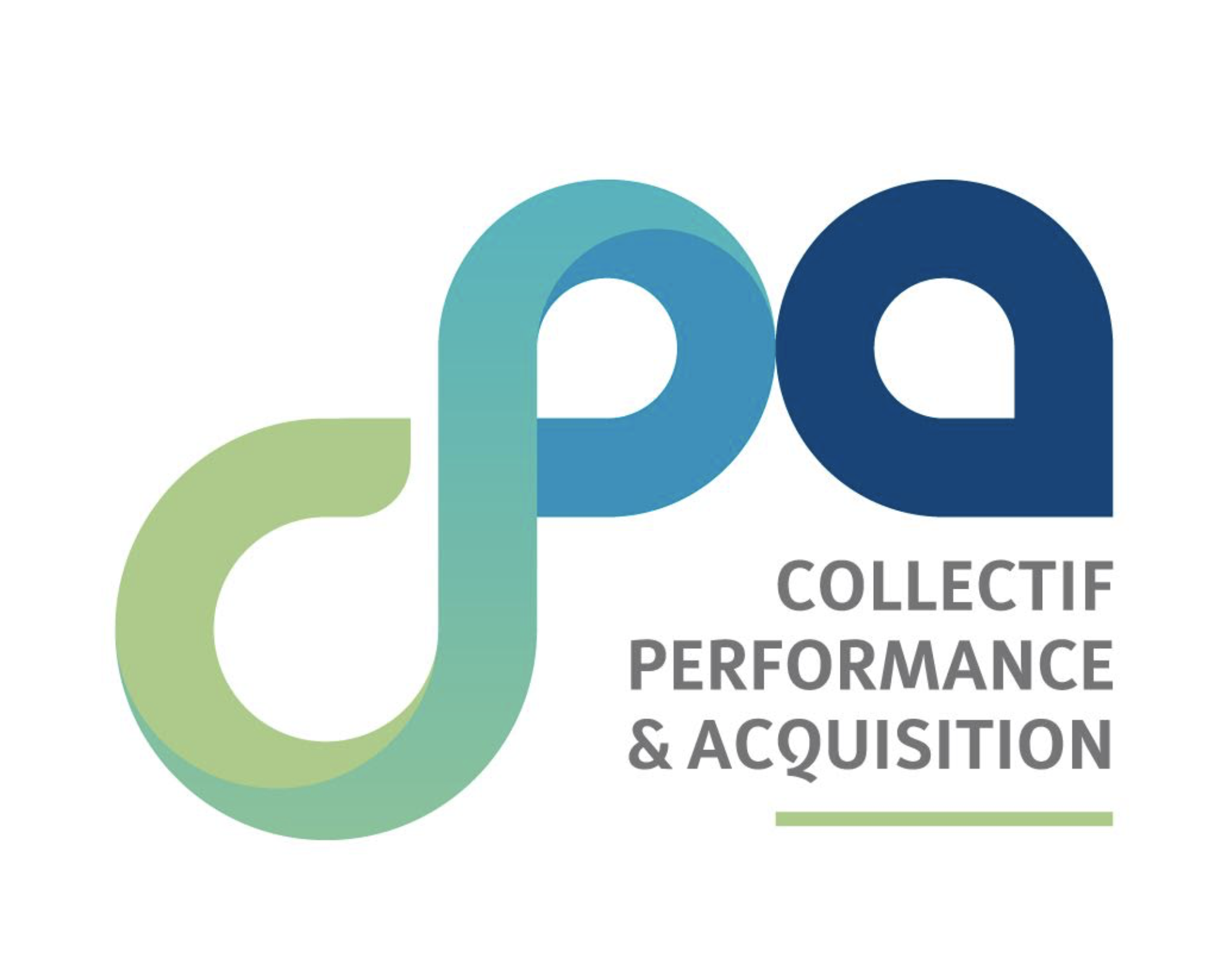 Collectif performance et acquisition