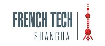 French tech Shanghai