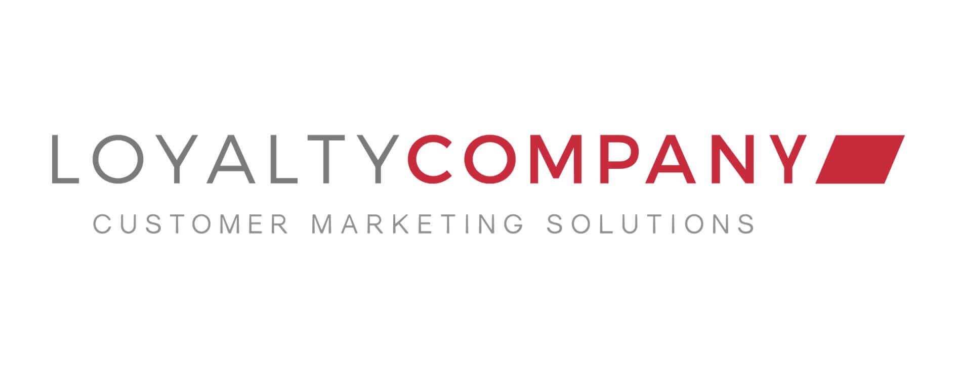 Loyalty Company