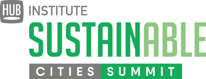 Replay Sustainable Cities Summit