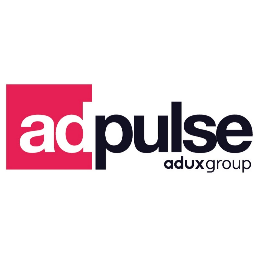 Logo Adpulse