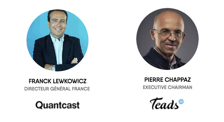 Les speakers du HUBFORUM 3