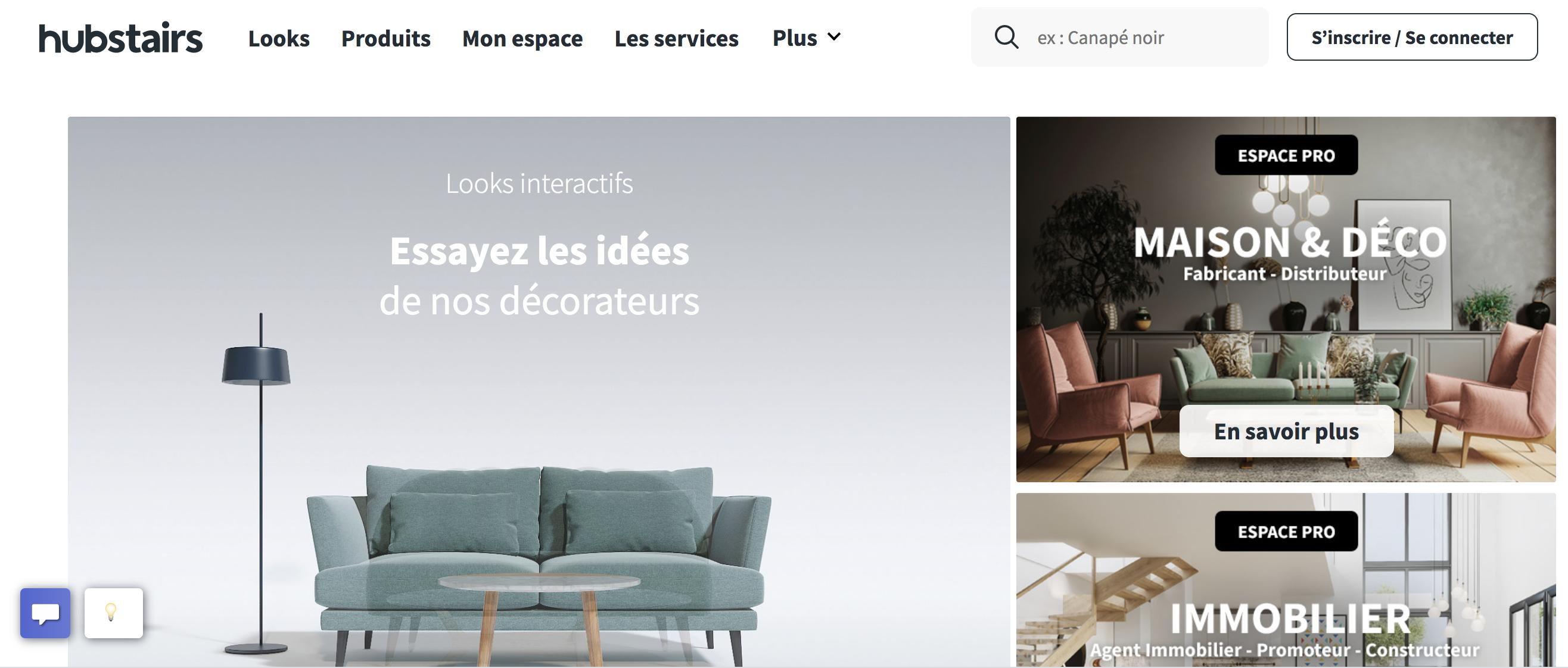 Le Cedre Rouge Paris 16 nrf 2020 : 6 startups qui renouvellent l'utilisation de l