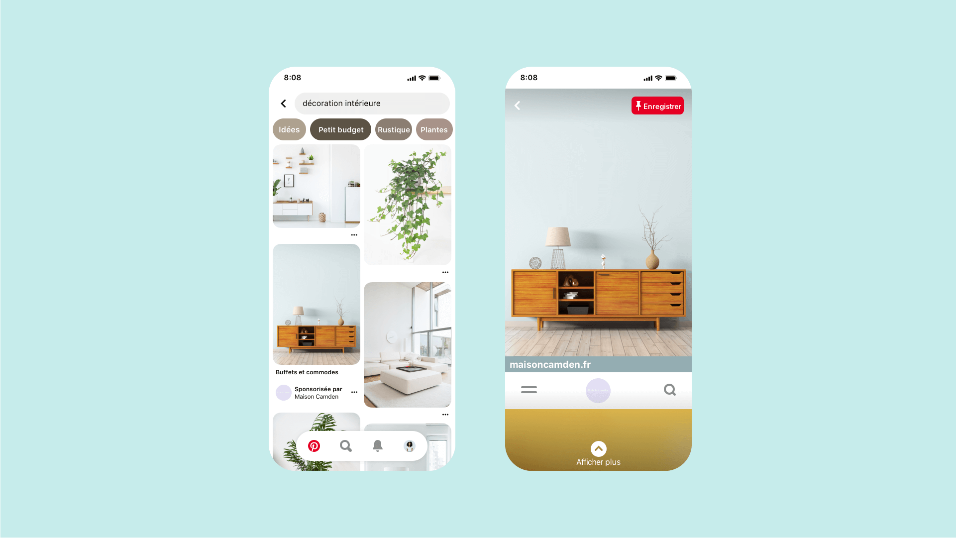 Pinterest-shopping-ads