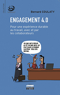 couverture-engagement