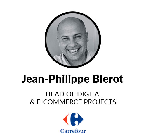 Jean-Philippe Blerot