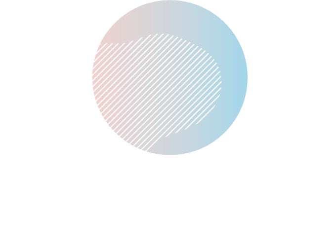 Logo Beautylitic
