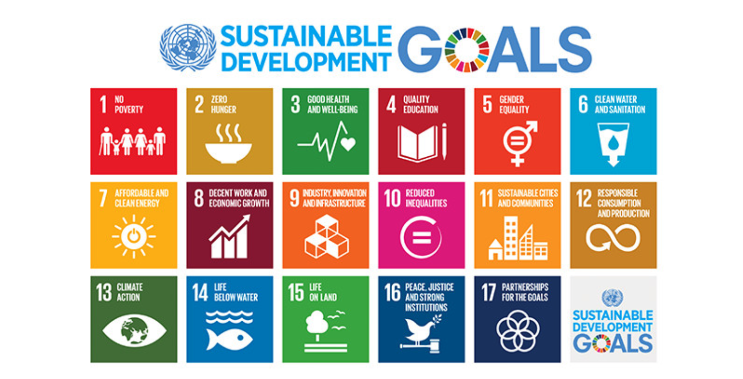 sustainable-development-goals-onu