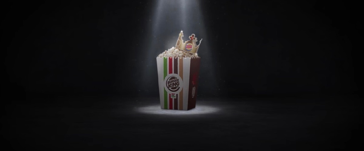canneslions-burgerking-keynote