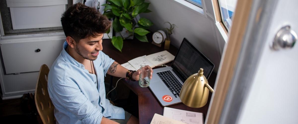 Confinement: comment Cultura a rapproché 4200 collaborateurs avec Workplace
