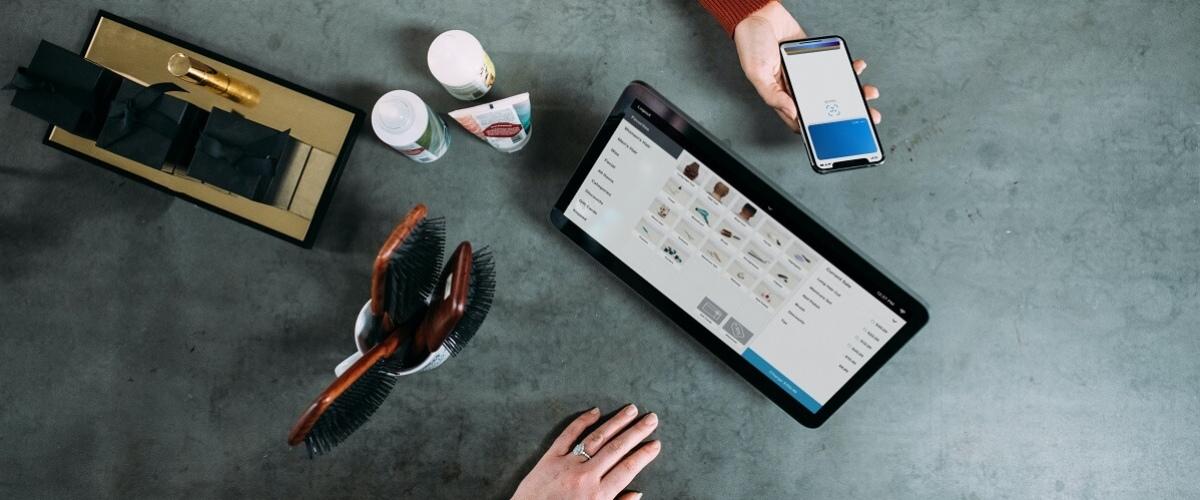 Optimiser l'expérience d'achat sur les plateformes Ecommerce