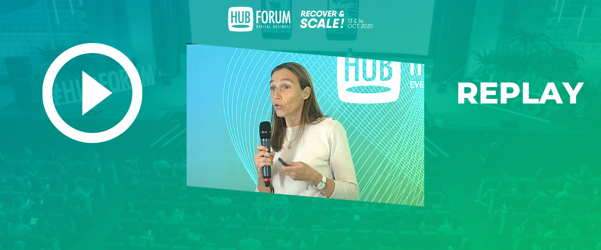 Replay-HUBFORUM-Canal+BrandSolutions-HUBInstitute