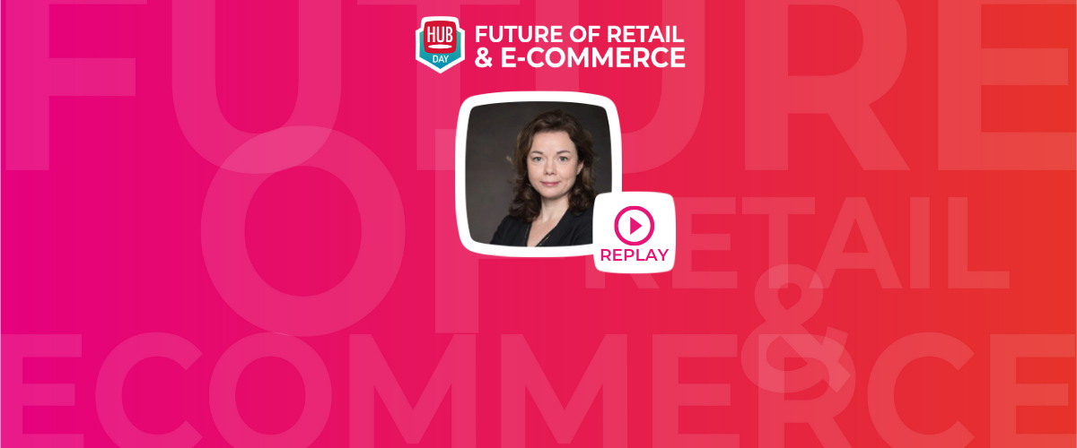 19-Replay-HUBDAYRetail _ Ecommerce-HUBInstitute-FnacDarty
