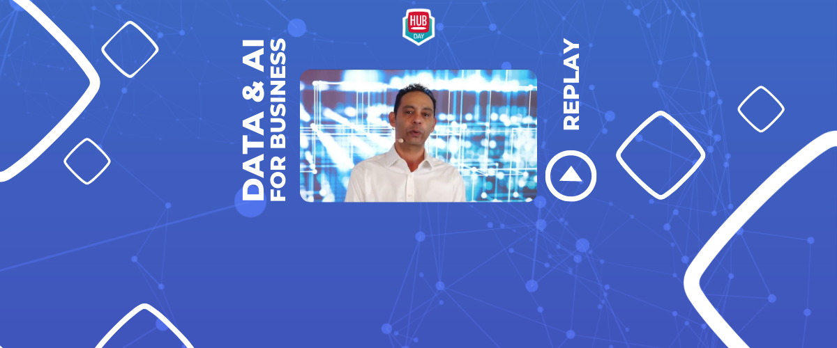 11-Replay-HUBDAY-DATA-AI-HUBInstitute-ING