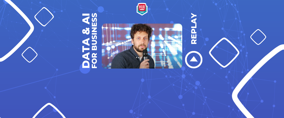 28-Replay-HUBDAY-DATA-AI-HUBInstitute-Radiall