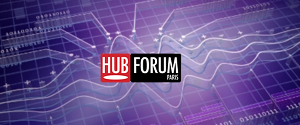 La donnée consommateur au service de la performance marketing [HUBFORUM]