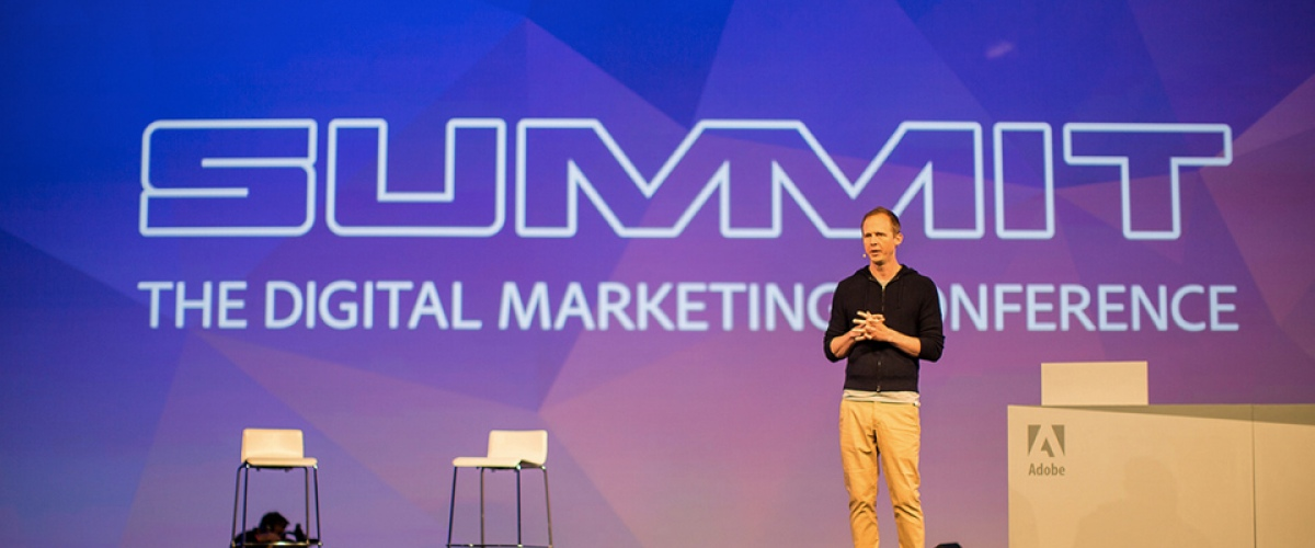 Mba In Marketing And Digital Marketing