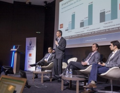 "Le HUBDAY ""Future of Mobility"" vu par Digital Business News"