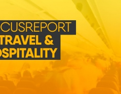 FOCUSREPORT AI Travel & Hospitality
