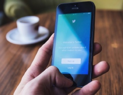 twitter-sprinklr-customer-care-marketing