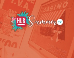 SUMMERTV-Retail