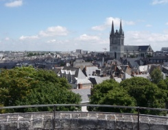 angers-centre