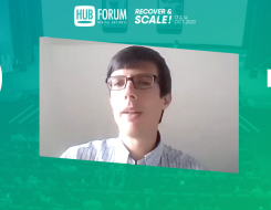 Replay-HUBFORUM-BackMarket-HUBInstitute