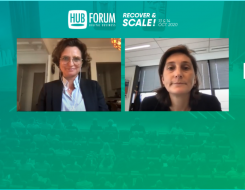 Carrefour-FB-Replay-HUBFORUM