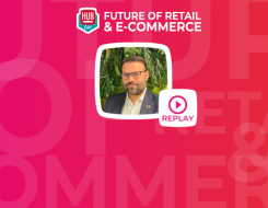 Hubintitute-hubday-retail-sustainable-keynote