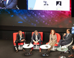 L'EXPÉRIENCE CLIENT : LE FUTUR DU MARKETING ? [HUBFORUM Replay]