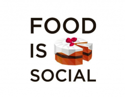 Retour sur Food Is Social 2015