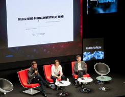 LA RÉINVENTION PAR LES START-UPS [HUBFORUM Replay]