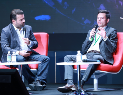 BUSINESS CASE : PEUGEOT [HUBFORUM Replay]