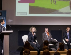 Training & change: initiatives pour former les leaders de demain [HUBDAY replay]