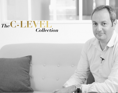David Garbous, CMO de Fleury Michon