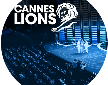 Debrief Cannes Lions