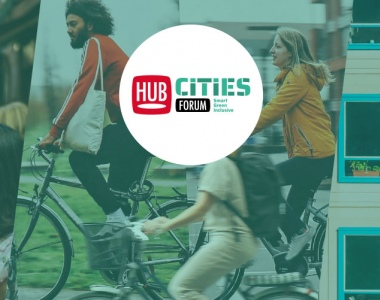 couv-HUB-CITIES