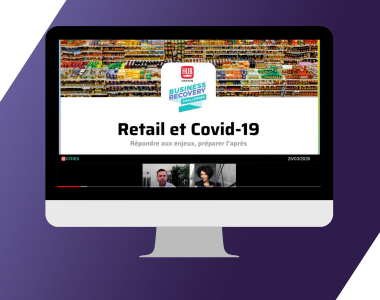 retail-covid19-recovery