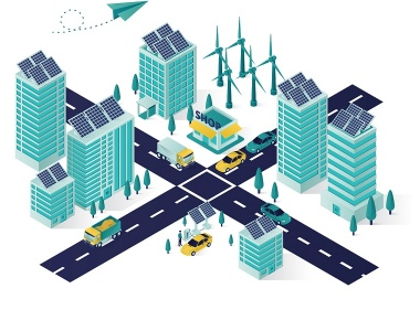 smart-city-labos