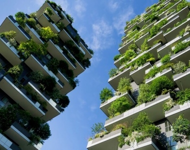 Picture-Sustainable-Cities