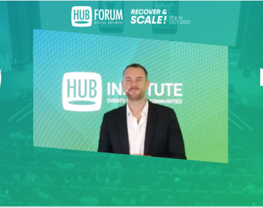 HUBFORUM-Replay-TikTok-HUBInstitute