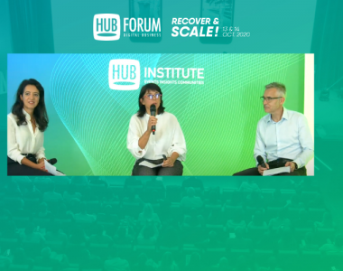 Replay-HUBFORUM-Innso-HUBInstitute