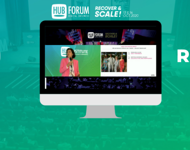 Replay-HUBFORUM-Printemps-HUBInstitute