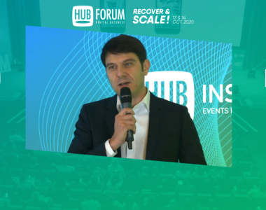 Replay-HUBFORUM-Rakuten-HUBInstitute