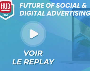 Hubday-Social-DigitalAdvertising-Replay-HUBInstitute