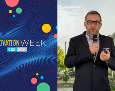 01-Replay-InnovationWeek-CES-HUBInstitute-EmmanuelVivier