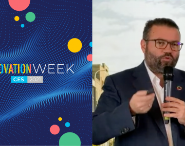 01-Replay-InnovationWeek-CES-HUBInstitute-VincentDucrey