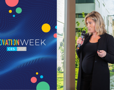 02-Replay-InnovationWeek-CES-HUBInstitute-CosmoConnected